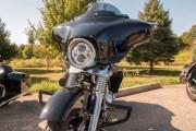 043-Rosie-Rider-2019
