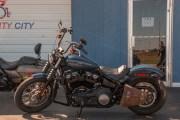 083-Rosie-Rider-2019
