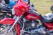 123-Rosie-Rider-2019