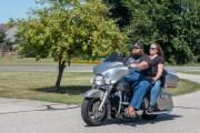 138-Rosie-Rider-2019