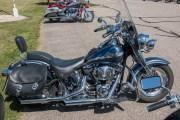 146-Rosie-Rider-2019