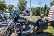 147-Rosie-Rider-2019