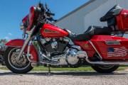 150-Rosie-Rider-2019