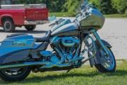 174-Rosie-Rider-2019