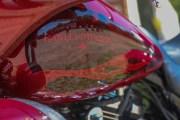 177-Rosie-Rider-2019