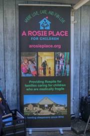 203-Rosie-Rider-2019