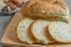 bread photo-1