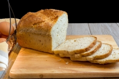 bread photo-10
