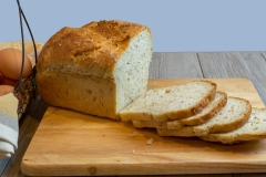 bread photo-11