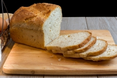 bread photo-12