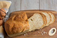 bread photo-13
