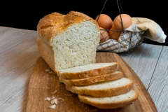 bread photo-15