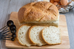 bread photo-2