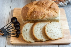 bread photo-3
