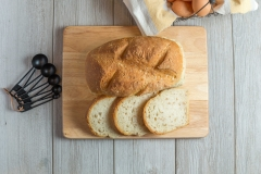 bread photo-4