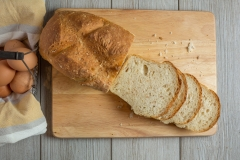 bread photo-6