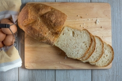 bread photo-7
