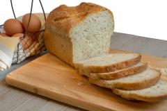 bread photo-8