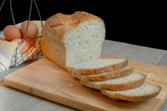 bread photo-9