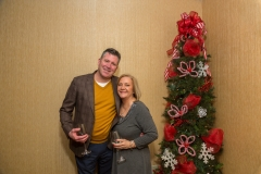 044-CB 2018 Holiday Party