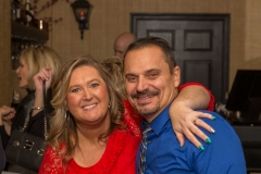 080-CB 2018 Holiday Party