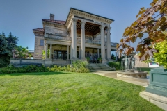 Beiger Mansion-15